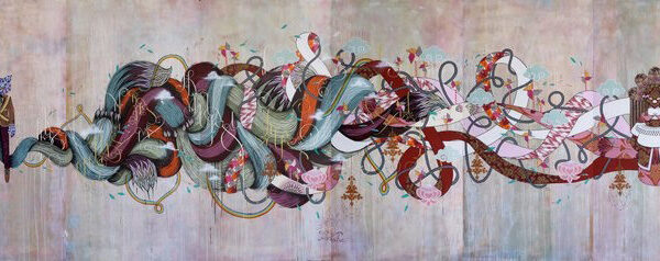 supakitch-koralie-mural-completo