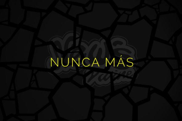 news-divine-logo