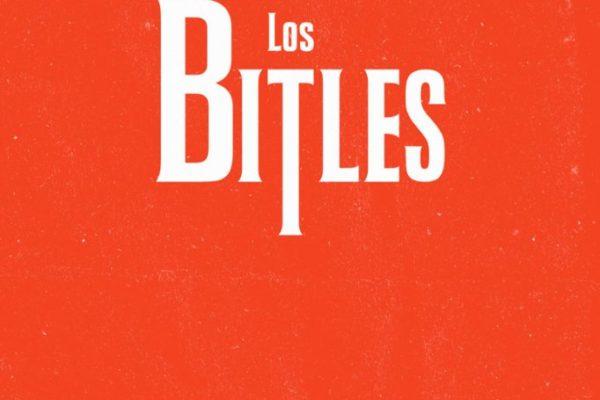 BITLES POSTER