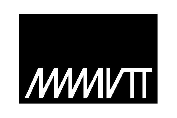 Mamutt.mx